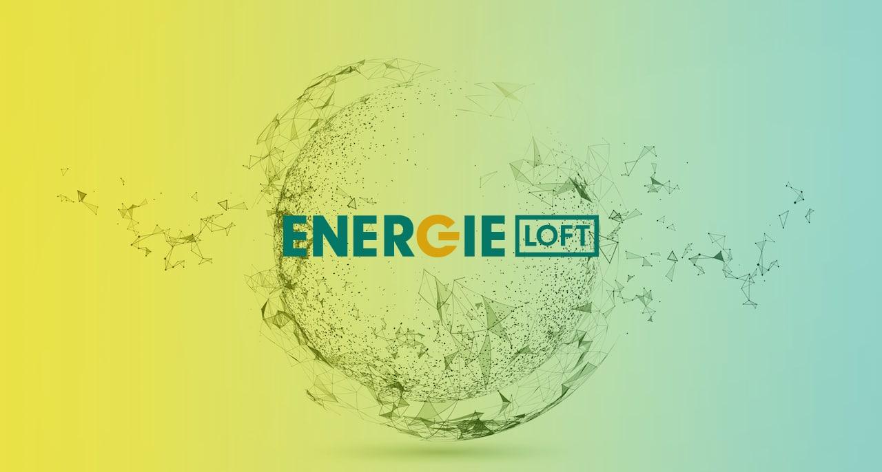 #StartupderWoche – Interview mit Energieloft