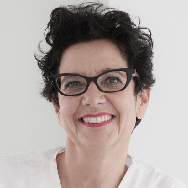 Christiane Endrich