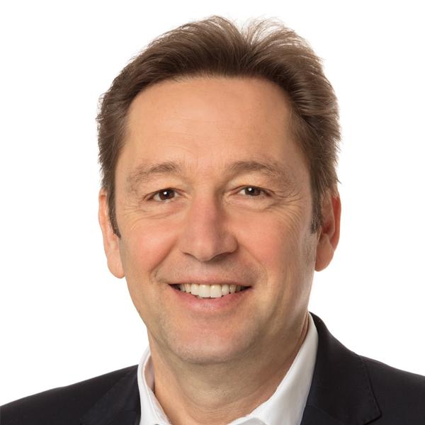 Thomas Eisseler