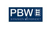 pbw-175x100