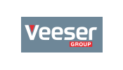 veeser-175x100